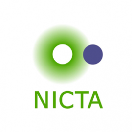NICTA's Digital Careers