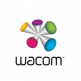 WACOM Australia