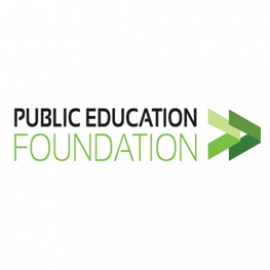 Public Education Foundation