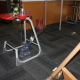 Clubhouse Rube Goldberg Machine