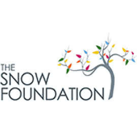 The Snow Foundation